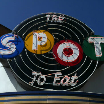 Spot Specials Week of Nov. 2nd